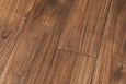 Blue Line Nature D4188 Morris Walnut (Wood)