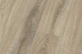 Blue Line Nature D4186 Sonoma Oak (Wood)