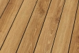 Blue Line Nature D4189 Victorian Oak (Ocean)