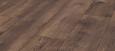 Дуб Темный Петерсон 4766