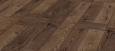 Дуб Дворцовый Темный 4767
