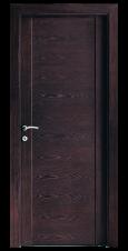 Дверь Ego: модель EG1BDAY