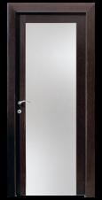 Дверь Ego: модель DN1V