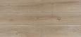 Дуб, рустикал, 140, структ. браш, Серебро, М3032