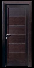 Дверь Ego: модель EG6B