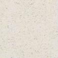 Столешница Egger F-131ST15R3 Трани светло-серый