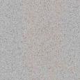 Столешница Egger F-236ST15R3 Террано серый