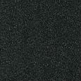 Столешница Egger F-238ST15R3 Террано черный