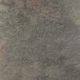 Столешница Egger F-256ST87 Сланец Алмаз коричневый