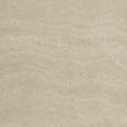 Столешница Egger F-276ST9R3 Песок Аркоса
