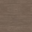 Столешница Egger H-1189ST10R3-2U Дуб Бонанца дымчато-коричневый + пластик 2,5м