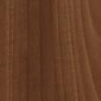 Столешница Egger Н-3704ST15R3-1U Орех Аида табак + пластик 2,5м