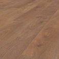 EUROHOME Дуб Аризона-8098
