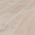EUROHOME Дуб Белый Маслянный -5552