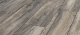 Дуб Портовый Серый 3572