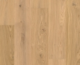 IMPERIO, IMP1623, PURE OAK MATT, PLANKS
