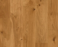IMPERIO, IMP1624, NATURAL HERITAGE OAK OILED, PLANKS