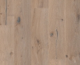 IMPERIO, IMP1626, NOUGAT OAK OILED, PLANKS