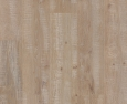 IMPERIO, IMP1628, ROUGH GREY OAK OILED, PLANKS