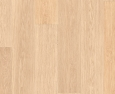 LARGO, LPU1283, WHITE VARNISHED OAK, PLANKS