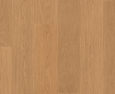 LARGO, LPU1284, NATURAL VARNISHED OAK, PLANKS