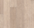 LARGO, LPU1285, WHITE VINTAGE OAK, PLANKS