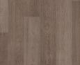 LARGO, LPU1286, GREY VINTAGE OAK, PLANKS