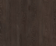 LARGO, LPU1287, DARK VINTAGE OAK, PLANKS