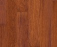 LARGO, LPU1288, NATURAL VARNISHED MERBAU, PLANKS