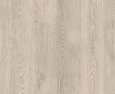LARGO, LPU1396, LIGHT RUSTIC OAK, PLANKS