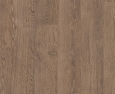 LARGO, LPU1397, NATURAL RUSTIC OAK, PLANKS
