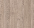 LARGO, LPU1398, OLD RUSTIC OAK, PLANKS