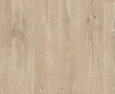 LARGO, LPU1622, DOMINICANO OAK NATURAL, PLANKS