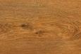EXCELLENT 124 chapel oak