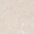Столешница Luxeform L 004-1 U Римский мрамор
