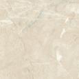 Столешница Luxeform L 004-RA Римский мрамор