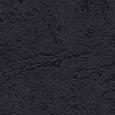 Столешница Luxeform L 015-1 U Платиновый черный