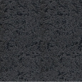 Столешница Luxeform L 015 Платиновый черный