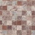 Столешница Luxeform L 405-1 U Фреска Римини