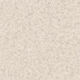 Столешница Luxeform L 905-1 U Песок античный