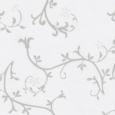 Столешница Luxeform L 908-1 U Зимний сад