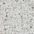Столешница Luxeform L 910-1 U Камень светлый