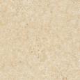 Столешница Luxeform L 915-1 U Песок