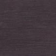 Столешница Luxeform L 923-1 U Мокко