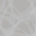 Столешница Luxeform L 934-1 U Меланж серебро
