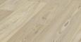 Chalet Ash Elegant – M1007 MO