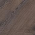 Premium Plank N.T. SG 37473 Клен 10 mm 32 кл