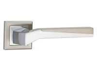 Ручка дверная Z-1319