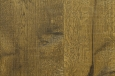 Oak HISTORY AMBER