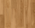 PALAZZO, PAL1338, NATURAL HERITAGE OAK MATT, PLANKS